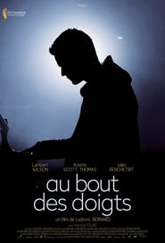 Au bout des doigts  (IN YOUR HANDS)