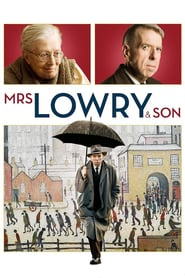 Mrs Lowry & Son